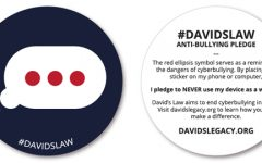 Alternate Text Not Supplied for davids-legacy-ellipsis.
