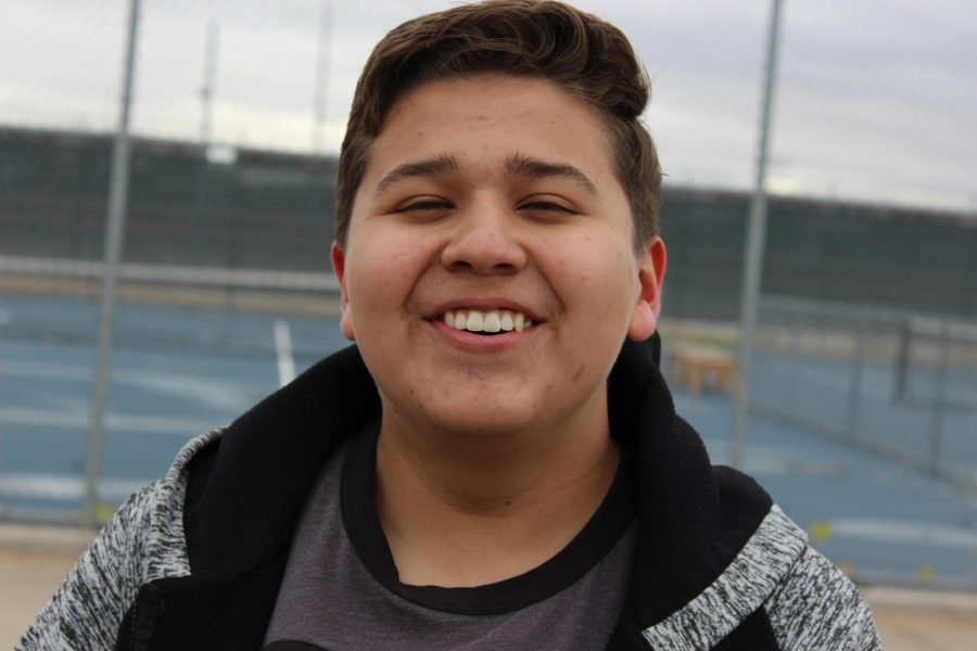 """""""My phobia are bees. When i first found when i was 6  a lot of bees were coming at me it is also the worst experience i've ever had. I don't think that it's ridiculous and i do think i will overcome it.""""   Salvador Otero, 9"""
