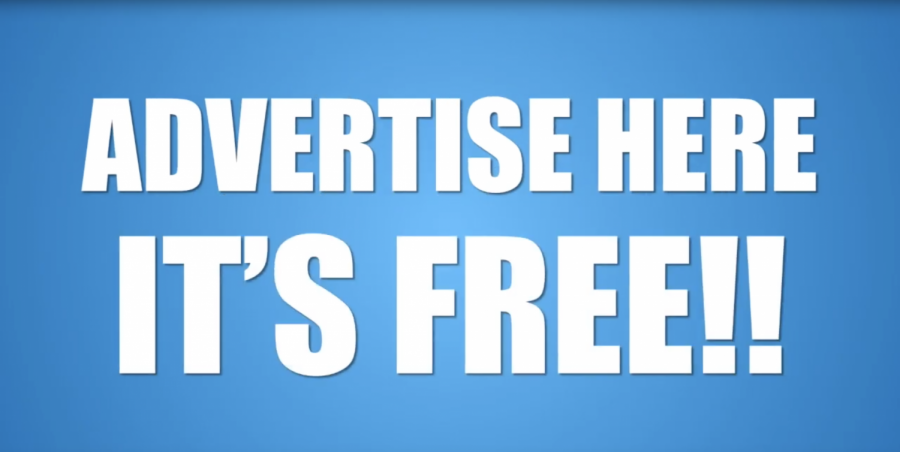 Advertise+Here%21