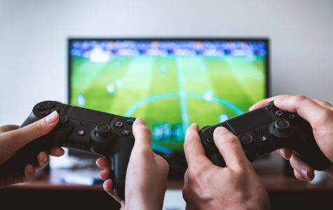 Sept. 12: National Video Game Day