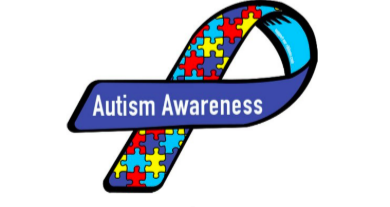 El Pasoan raises awareness for autism